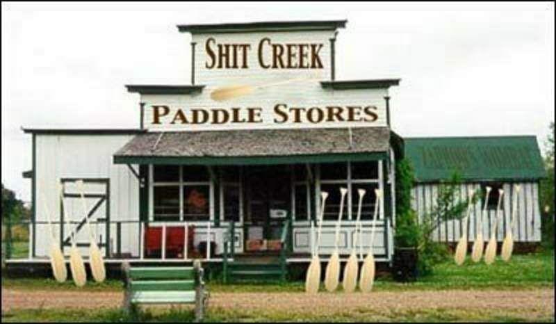Name:  ****creekpaddle.jpg Views: 319 Size:  45.0 KB
