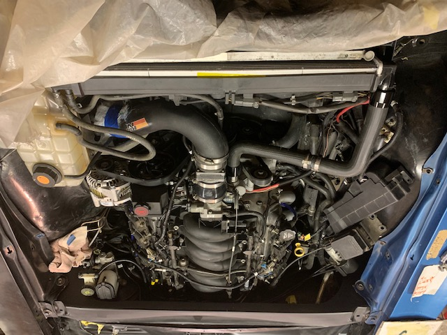 Name:  engine bay shot.jpg Views: 323 Size:  118.5 KB