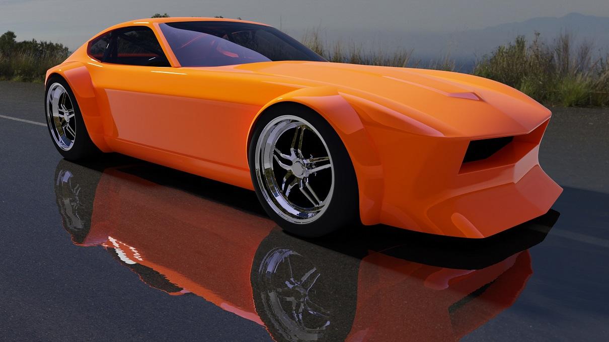 Name:  Datsun 20-05-16 orange_liten.jpg Views: 529 Size:  198.5 KB