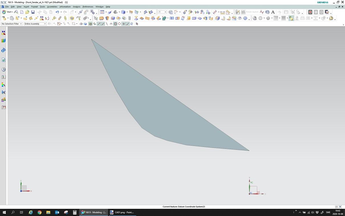 Name:  CAD2_liten.jpg Views: 316 Size:  115.8 KB