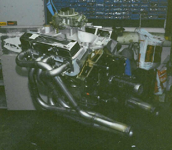 Name:  motor i stöd.jpg Views: 11691 Size:  193.6 KB