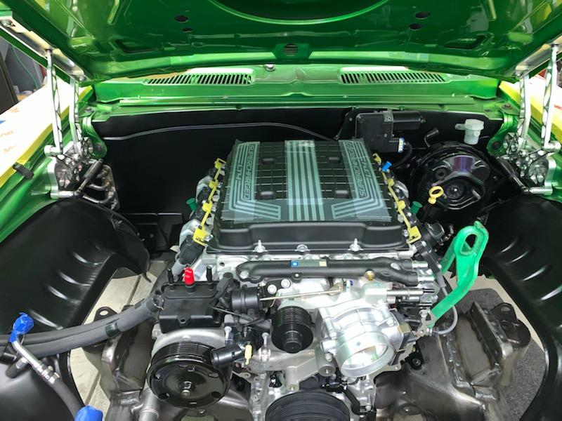Name:  engine 2.jpg Views: 941 Size:  164.5 KB