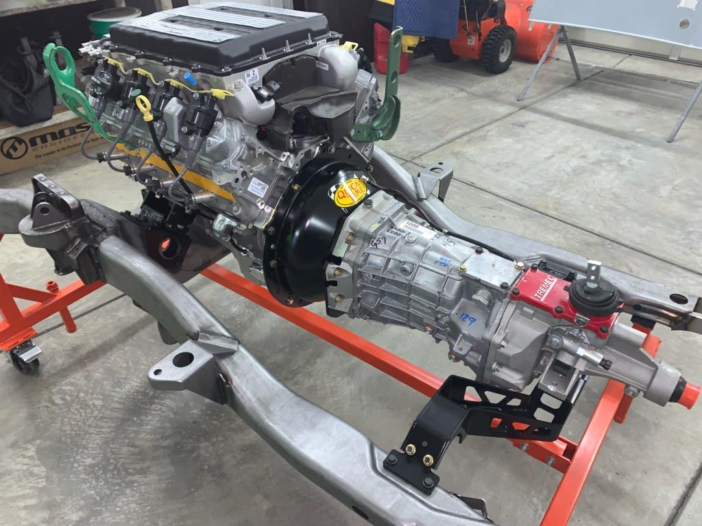 Name:  motor in frame 1.jpg Views: 945 Size:  228.2 KB