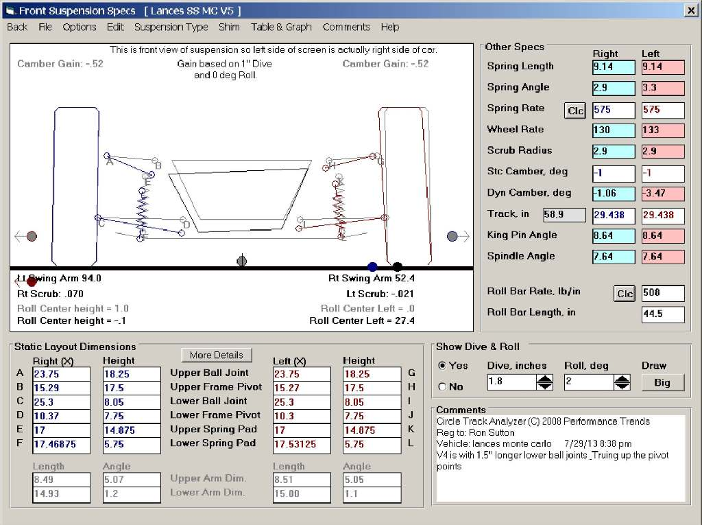 Name:  Front Geometry V5 LH Turns.jpg Views: 1043 Size:  122.4 KB