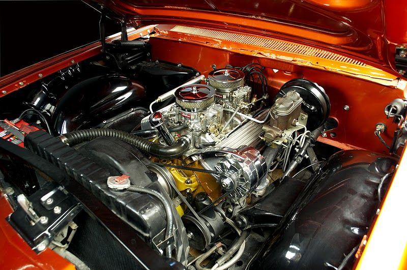 Name:  59_Motor.jpg Views: 354 Size:  109.5 KB