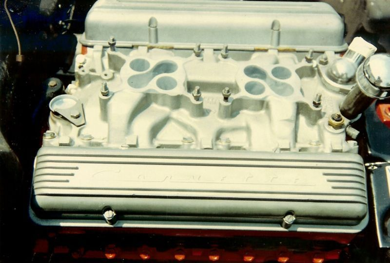 Name:  corvette283-2x4.jpg Views: 513 Size:  64.3 KB