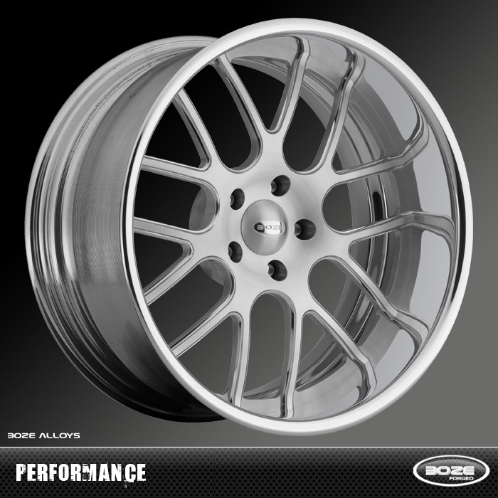 Name:  Boze wheels.jpg