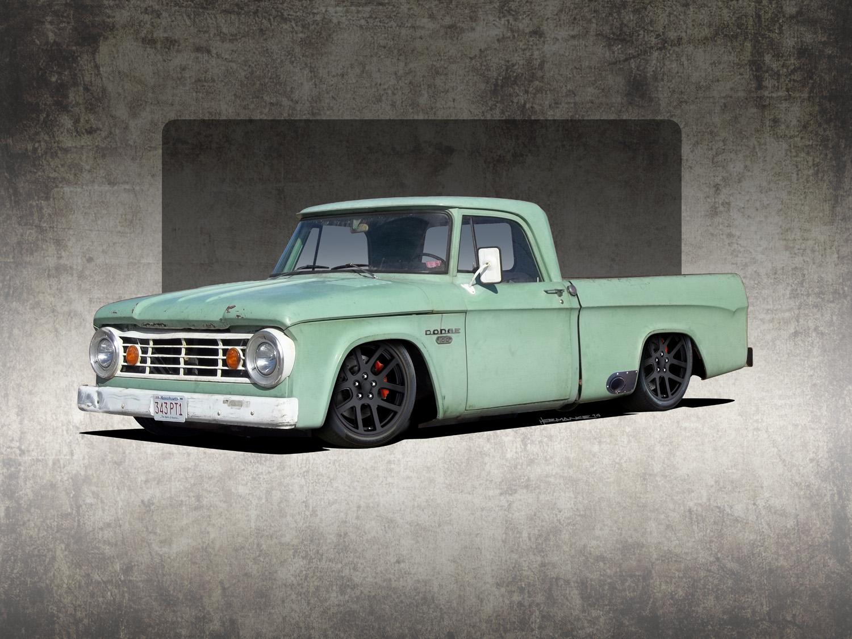 Name:  Dodge100_viperwheel.jpg Views: 15819 Size:  461.9 KB