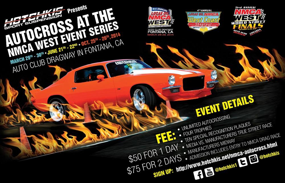 Name:  Hotchkis NMCA West Autocross 2014 Event Flyer small.jpg Views: 286 Size:  286.6 KB