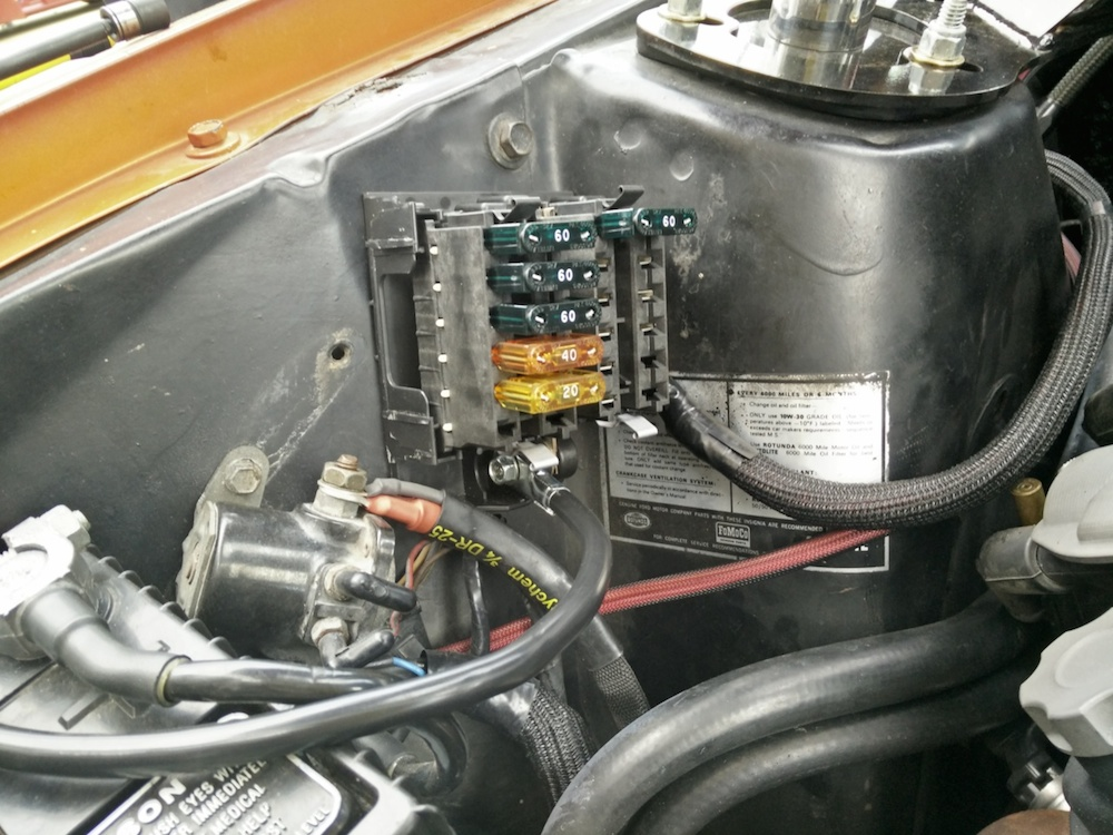 Diagram As Well 1966 Mustang Ignition Wiring Diagram On 1972 Chevelle